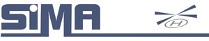 Logo Sima Elicotteri